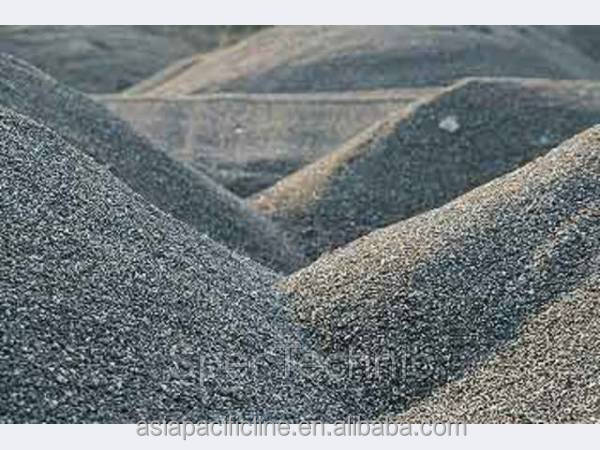 CRUSHED STONE / GRAVEL/ STONE CHIPS