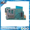 J20H017 Memory Stick Slot and WiFi Board for PSP 1000