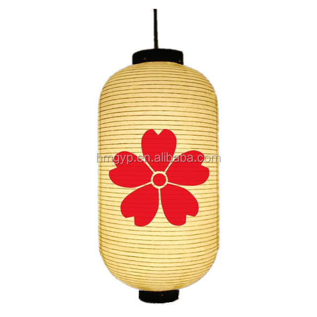 japanese lanterns craft