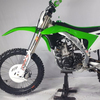 250cc professional motorcycle Enduro offroad