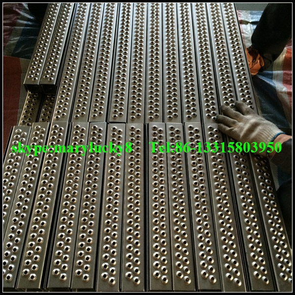 Ladder Rungs Covers Traction Tread Ladder Rungs Non Slip