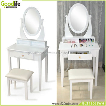dressing table mirror price factory sell cheap
