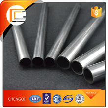 Precision ASTM A519 AISI 1020 Carbon Mechanical Cold Rolled Seamless Steel Tube
