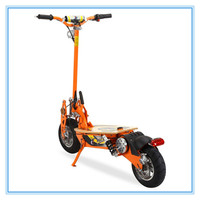 Wholesale China Made in China electric scooter folding scooter portable scooter