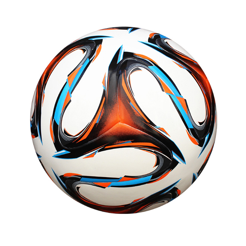 Size 2 Mini Promotional Soccer Ball
