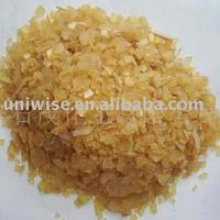 phenol novalac resin