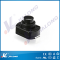 KAN-9 push button switch with KC approved