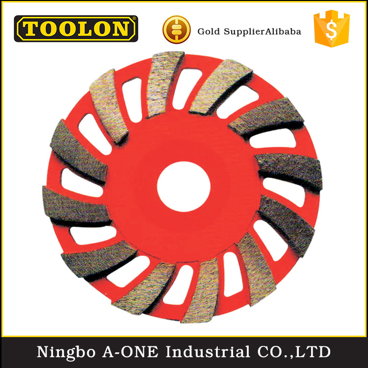 Reasonable Price China Supplier Electroplated Diamond Grinding Wheel Hand Tool