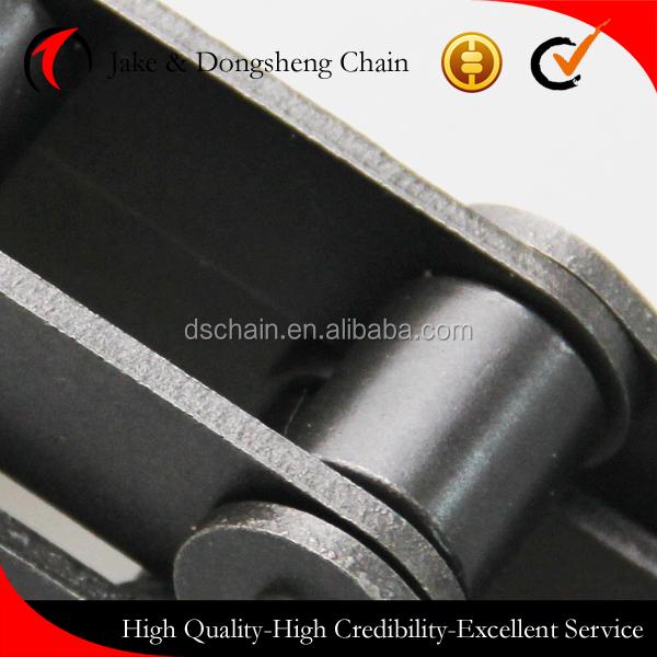 professional manufacture Jinhua yongkang quality like donghua dongsheng agricultural machinery chain CA550 PITCH 41.40