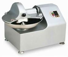 Electric Food Cut Up Machine(TQ-8)