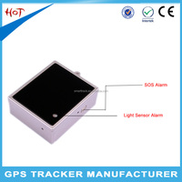 OEM gps tracking device car vehicle gps bracelet kids tracker gps tracking by phone number