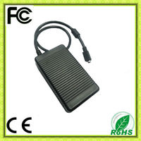HOT SELL OEM AC DC POWER SUPPLY MODULE 30V 4A/20V6A/12V10A/24V5A 120W ADAPTER