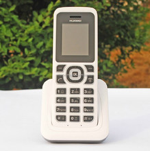Huawei F361 Original Unlocked telephone phone cordless phone wireless cordless telephone fixed wireless phone 900/1800MHZ