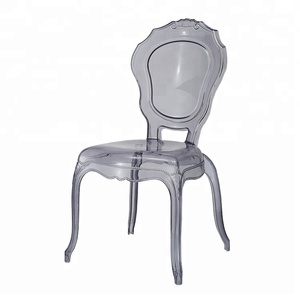 wedding chairs for bride and groom plastic chair