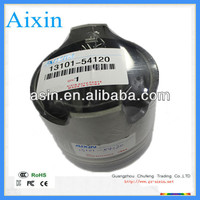 Car Engine Piston 13101-54120 for TOYOTA HILUX/HIACE 5L