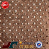 /product-detail/2016-the-most-popular-perforated-synthetic-pu-leather-for-garment-60460590278.html
