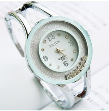 Wholesale price alloy staineess steel waterproof quartz watch women