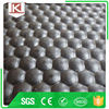 Reclaimed Rubber Anti Slip Rubber Mat