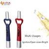 /product-detail/new-design-usb-lighter-with-bottle-opener-windproof-62162815584.html