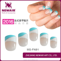 2016 new design OEM high quality Yiwu nail art designs pictures
