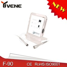 Bonic RF Bionic current fraction rf system