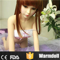 Yong Sex Doll Silicone Beautiful Indian Nude Women Slippers Full Full Body Soft Silicone Babies For Sale