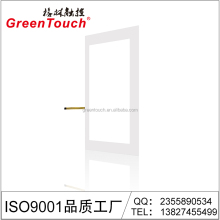 GreenTouch 19 inch 4 wire resistive touch screen for lcd/led computer/tv monitor display