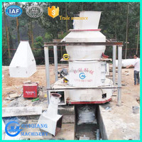 Affordable Raymond Grinding Mill For coal/bentonite/clay Manufacturer In China