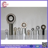 spherical plain radial bearing,rod end ,shaft ,ball joint linkage