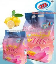 box washing powder cheap price