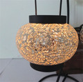 moroccan lanterns hot new products for 2014 candle glass mosaic wedding centerpieces