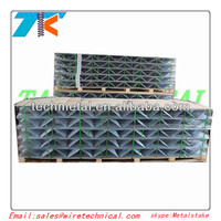 Hot Sales ASTM Standard Block Work