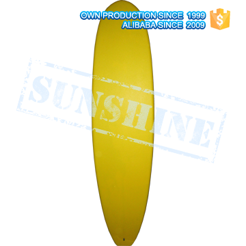Soft Rescue Board XPE Soft Boards Soft Surf Board