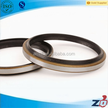 rubber oil seal for engine