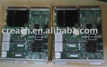 RSP720-3CXL-GE original cisco networking modules