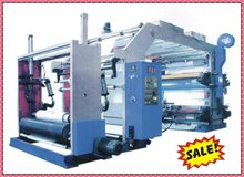Lastest !!! Export Standard Low Price t-shirt printing press machine