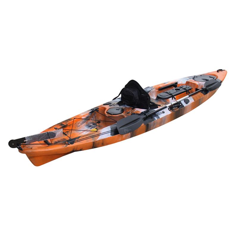 Hot sale cheap fishing kayak