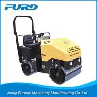 High Quality Discount Price Dynapac Roller Hydraulic Pump