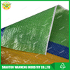 strip fabric tarpaulin