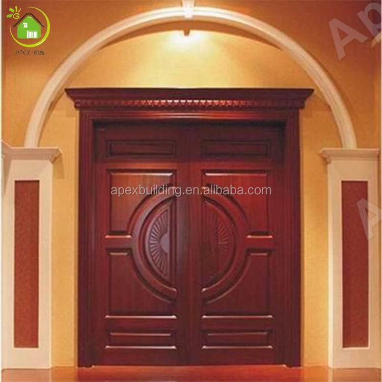 acr puerta superior ltimas puertas de madera puertas de entrada principal de hogares