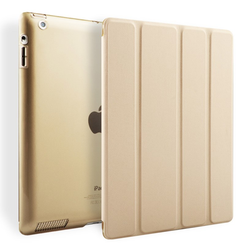 Wholesale Protective Wake Up Tablet Case For Ipad Air2 ,Case Cover Flower Design For Ipad Air 2
