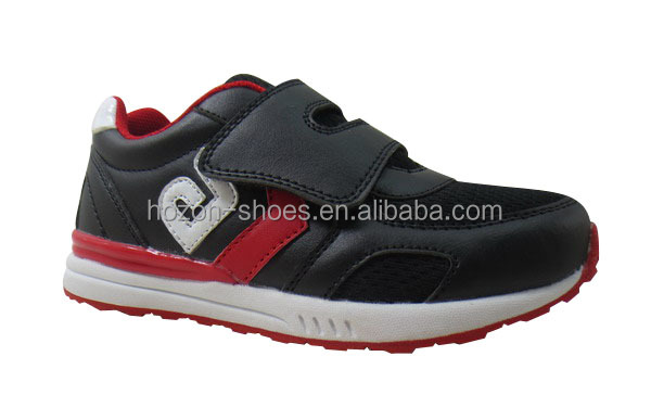 bright high quality replica shoes wholesale