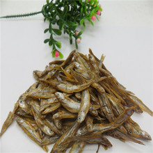 Dried Stock Fish ,Dried Fish