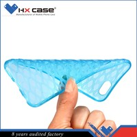 Best selling High quality tpu soft case for iphone 5