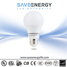 new led light bulbs home e26 e27 light bulb 9w dimmable lamp
