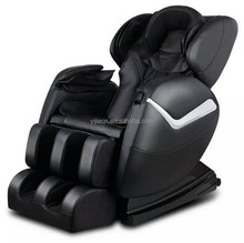 Healthcare 3D zero gravity full body relax xiamen massage chair