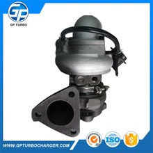 GT1749S turbocharger for Hyundai Grand Starex D4CB engine 2820042800 49135-04350 28200-42800 engine turbo