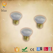 R45 E26/E27 110-130V 220-240V 25/40W Reflector Lighting Light Bulbs