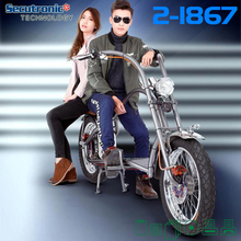 Best Selling Smart Products R6 Pedal Motorbike Car & Motorcycle