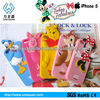 Shenzhen factory produce mobile phone case for Disney